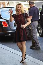 Celebrity Photo: Kellie Pickler 2200x3300   683 kb Viewed 18 times @BestEyeCandy.com Added 27 days ago