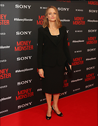 Celebrity Photo: Jodie Foster 1594x2048   359 kb Viewed 119 times @BestEyeCandy.com Added 292 days ago