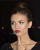 Celebrity Photo: Victoria Justice 1200x1499   110 kb Viewed 115 times @BestEyeCandy.com Added 18 days ago