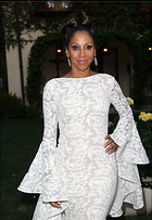 Celebrity Photo: Holly Robinson Peete 1200x1736   295 kb Viewed 85 times @BestEyeCandy.com Added 305 days ago