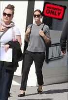 Celebrity Photo: Jennifer Garner 2058x3029   3.4 mb Viewed 0 times @BestEyeCandy.com Added 7 hours ago