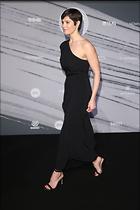 Celebrity Photo: Gemma Arterton 3083x4625   653 kb Viewed 53 times @BestEyeCandy.com Added 68 days ago