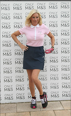 Celebrity Photo: Denise Van Outen 1200x1966   302 kb Viewed 141 times @BestEyeCandy.com Added 254 days ago