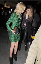 Celebrity Photo: Amber Heard 1200x1848   221 kb Viewed 42 times @BestEyeCandy.com Added 123 days ago