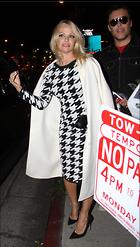 Celebrity Photo: Pamela Anderson 1200x2117   292 kb Viewed 64 times @BestEyeCandy.com Added 46 days ago