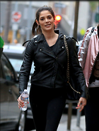 Celebrity Photo: Ashley Greene 1200x1574   151 kb Viewed 10 times @BestEyeCandy.com Added 34 days ago