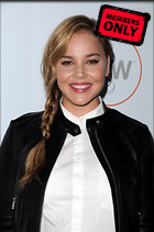 Celebrity Photo: Abbie Cornish 2658x4000   2.4 mb Viewed 3 times @BestEyeCandy.com Added 590 days ago