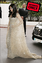 Celebrity Photo: Aishwarya Rai 2912x4368   1.7 mb Viewed 6 times @BestEyeCandy.com Added 705 days ago