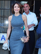 Celebrity Photo: Bethenny Frankel 1200x1571   282 kb Viewed 145 times @BestEyeCandy.com Added 616 days ago