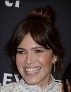 Celebrity Photo: Mandy Moore 3150x4042   1,078 kb Viewed 10 times @BestEyeCandy.com Added 21 days ago