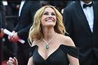 Celebrity Photo: Julia Roberts 3200x2128   507 kb Viewed 77 times @BestEyeCandy.com Added 500 days ago