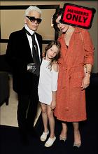 Celebrity Photo: Milla Jovovich 2686x4217   2.5 mb Viewed 1 time @BestEyeCandy.com Added 66 days ago