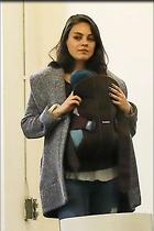 Celebrity Photo: Mila Kunis 800x1199   94 kb Viewed 42 times @BestEyeCandy.com Added 53 days ago