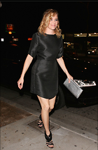 Celebrity Photo: Elizabeth Banks 1200x1825   238 kb Viewed 38 times @BestEyeCandy.com Added 48 days ago