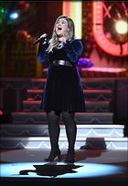Celebrity Photo: Kelly Clarkson 1200x1745   182 kb Viewed 66 times @BestEyeCandy.com Added 221 days ago