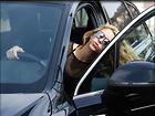 Celebrity Photo: Shakira 1400x1050   95 kb Viewed 7 times @BestEyeCandy.com Added 23 days ago