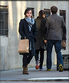 Celebrity Photo: Emma Watson 2497x3000   673 kb Viewed 16 times @BestEyeCandy.com Added 35 days ago