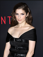Celebrity Photo: Anna Kendrick 1200x1573   200 kb Viewed 43 times @BestEyeCandy.com Added 189 days ago