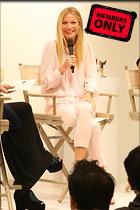 Celebrity Photo: Gwyneth Paltrow 3067x4600   1.7 mb Viewed 4 times @BestEyeCandy.com Added 424 days ago