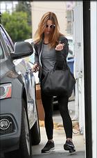 Celebrity Photo: Ashley Greene 1850x3000   540 kb Viewed 36 times @BestEyeCandy.com Added 229 days ago