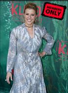 Celebrity Photo: Jodie Sweetin 3026x4165   1.9 mb Viewed 1 time @BestEyeCandy.com Added 98 days ago