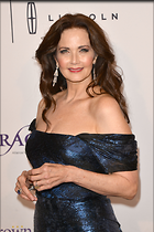 Celebrity Photo: Lynda Carter 2100x3150   792 kb Viewed 139 times @BestEyeCandy.com Added 291 days ago