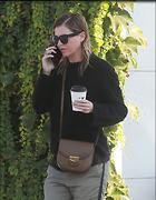 Celebrity Photo: Ellen Pompeo 1200x1542   192 kb Viewed 62 times @BestEyeCandy.com Added 213 days ago