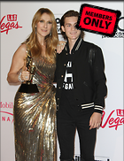 Celebrity Photo: Celine Dion 3456x4504   1.7 mb Viewed 0 times @BestEyeCandy.com Added 15 days ago