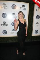 Celebrity Photo: Ali Larter 1200x1800   219 kb Viewed 26 times @BestEyeCandy.com Added 9 days ago
