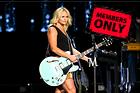 Celebrity Photo: Miranda Lambert 4252x2835   2.4 mb Viewed 0 times @BestEyeCandy.com Added 4 days ago