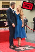 Celebrity Photo: Blake Lively 2439x3600   3.2 mb Viewed 4 times @BestEyeCandy.com Added 24 days ago