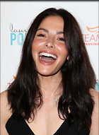 Celebrity Photo: Sarah Shahi 1200x1636   284 kb Viewed 69 times @BestEyeCandy.com Added 242 days ago