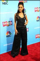 Celebrity Photo: Ariana Grande 2297x3450   762 kb Viewed 6 times @BestEyeCandy.com Added 64 days ago