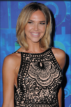Celebrity Photo: Arielle Kebbel 1200x1807   404 kb Viewed 51 times @BestEyeCandy.com Added 186 days ago