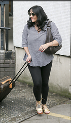 Celebrity Photo: Martine Mccutcheon 2044x3543   1.1 mb Viewed 74 times @BestEyeCandy.com Added 245 days ago