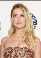 Celebrity Photo: Amber Heard 1200x1678   275 kb Viewed 25 times @BestEyeCandy.com Added 49 days ago