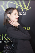 Celebrity Photo: Willa Holland 1200x1800   212 kb Viewed 25 times @BestEyeCandy.com Added 84 days ago