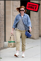Celebrity Photo: Alyson Hannigan 2133x3200   1.8 mb Viewed 1 time @BestEyeCandy.com Added 442 days ago