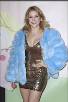 Celebrity Photo: Renee Olstead 2000x3000   598 kb Viewed 48 times @BestEyeCandy.com Added 46 days ago