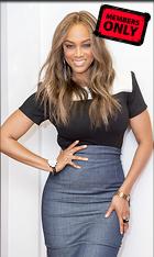 Celebrity Photo: Tyra Banks 2614x4360   1.7 mb Viewed 6 times @BestEyeCandy.com Added 257 days ago