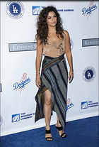 Celebrity Photo: Camila Alves 2160x3200   847 kb Viewed 53 times @BestEyeCandy.com Added 474 days ago