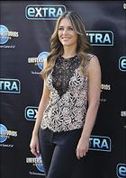 Celebrity Photo: Elizabeth Hurley 1200x1696   354 kb Viewed 111 times @BestEyeCandy.com Added 289 days ago