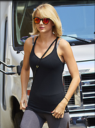 Celebrity Photo: Taylor Swift 2475x3300   574 kb Viewed 56 times @BestEyeCandy.com Added 16 days ago
