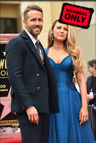 Celebrity Photo: Blake Lively 2431x3600   2.8 mb Viewed 4 times @BestEyeCandy.com Added 24 days ago