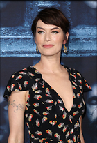 Celebrity Photo: Lena Headey 1200x1760   298 kb Viewed 161 times @BestEyeCandy.com Added 678 days ago