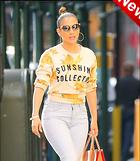 Celebrity Photo: Jennifer Lopez 1200x1384   209 kb Viewed 1 time @BestEyeCandy.com Added 31 minutes ago