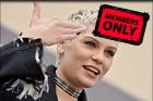 Celebrity Photo: Jessie J 4500x2995   1.8 mb Viewed 1 time @BestEyeCandy.com Added 392 days ago