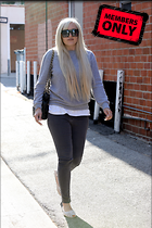 Celebrity Photo: Amanda Bynes 3240x4860   2.8 mb Viewed 1 time @BestEyeCandy.com Added 230 days ago