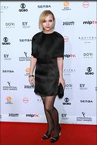 Celebrity Photo: Christina Ricci 2999x4500   986 kb Viewed 44 times @BestEyeCandy.com Added 26 days ago
