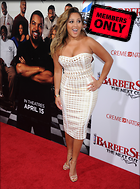 Celebrity Photo: Adrienne Bailon 3150x4260   1.6 mb Viewed 6 times @BestEyeCandy.com Added 772 days ago